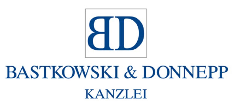 Bild zu Kanzlei Bastkowski & Donnepp in Recklinghausen