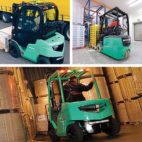 South Wales Industrial Equipment T/A swie-lift - Port Talbot, West Glamorgan SA12 7AX - 01639 823000   ShowMeLocal.com