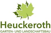 Heuckeroth Garten- und Landschaftsbau GmbH