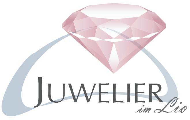 Juwelier im LIO GmbH Berlin