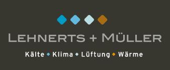 Lehnerts & Müller GmbH - Kälte- & Klimatechnik