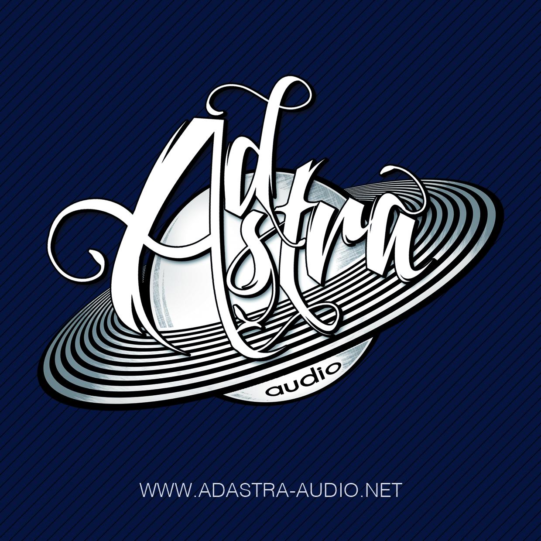 Ad Astra Audio