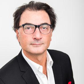 Cabinet de chirurgie et médecine esthétique du Dr Franck Ouakil hôpital