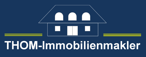 THOM-Immobilienmakler