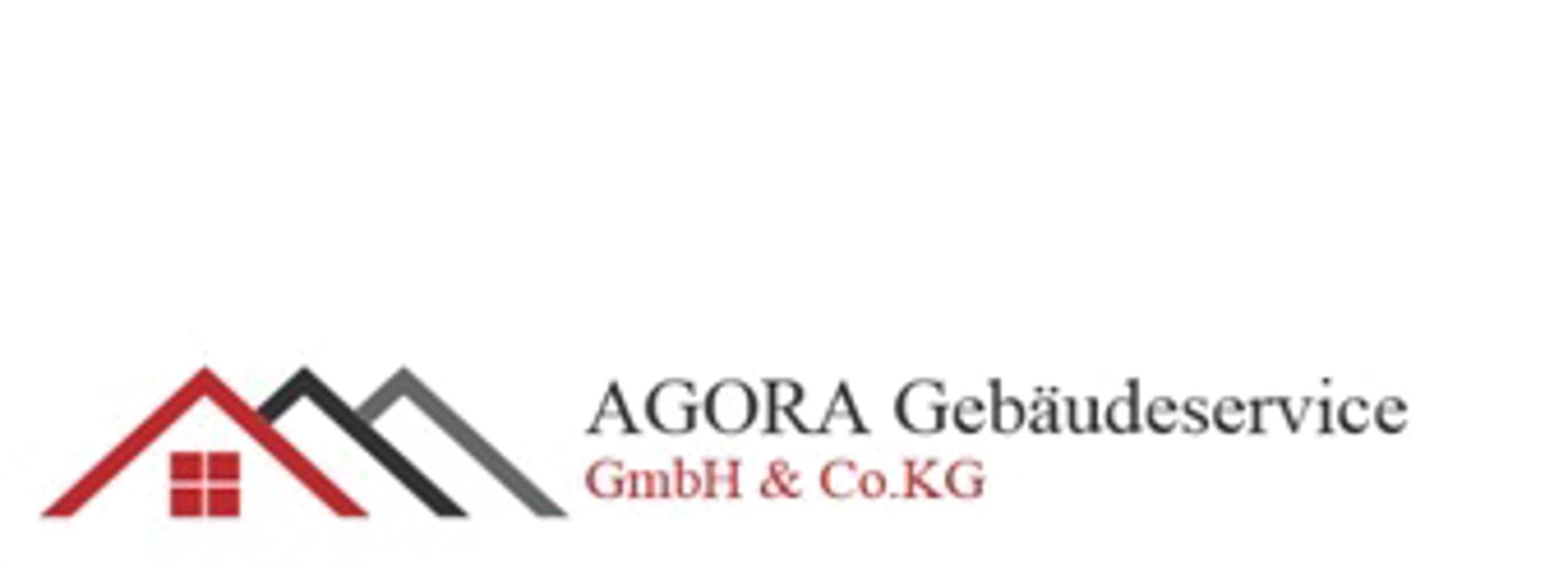 AGORA Gebäudeservice GmbH & Co.KG