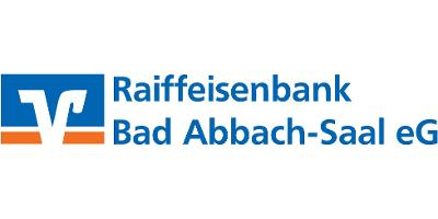 Raiffeisenbank Bad Abbach-Saal eG - Hauptstelle Bad Abbach