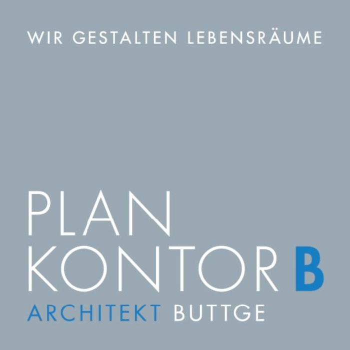 Bild zu Plankontor B GmbH in Stade