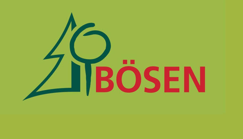 Bild zu Baumschule und Pflanzenwelt Bösen in Trier