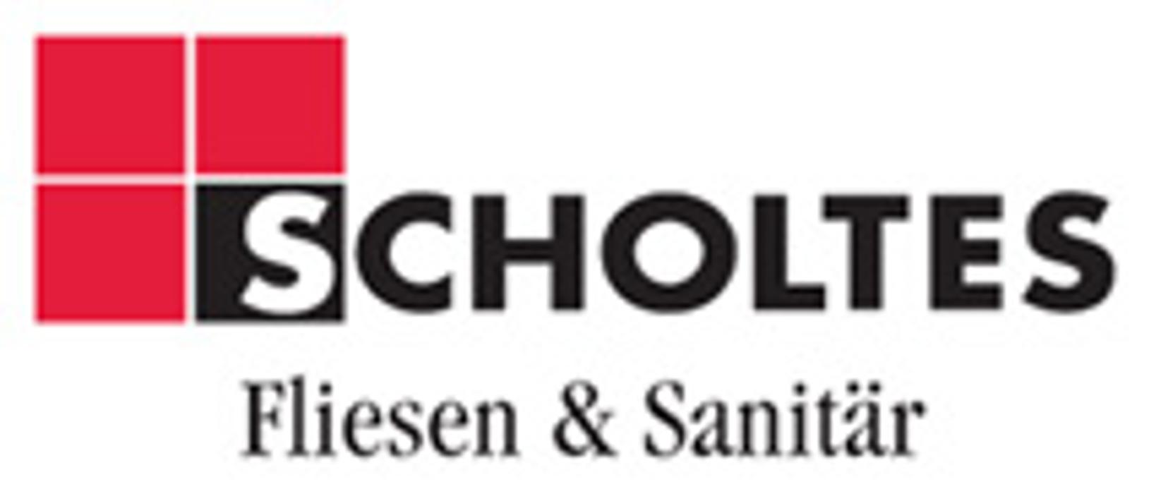 Bild zu Scholtes Fliesen & Sanitär Handels GmbH in Trier