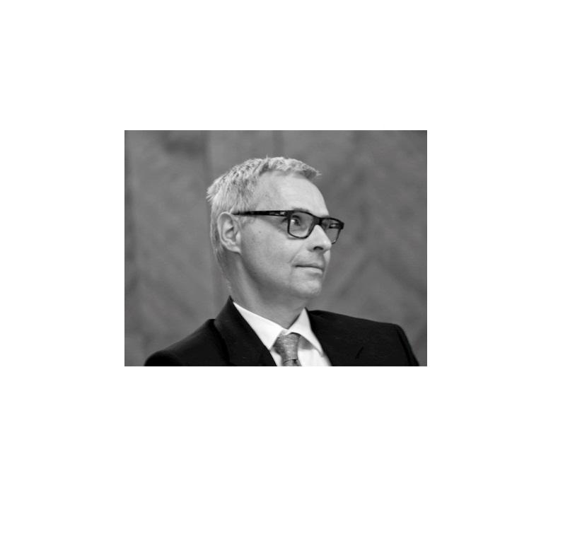Klaus Rücker Rechtsanwalt