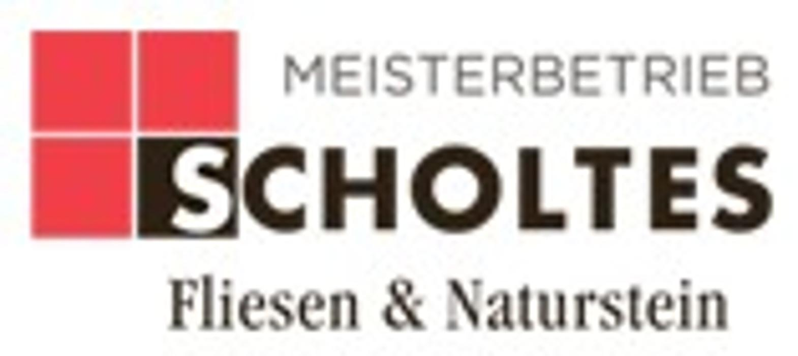 Bild zu Scholtes Meisterbetrieb GmbH in Trier