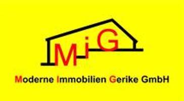 Moderne Immobilien Gerike GmbH