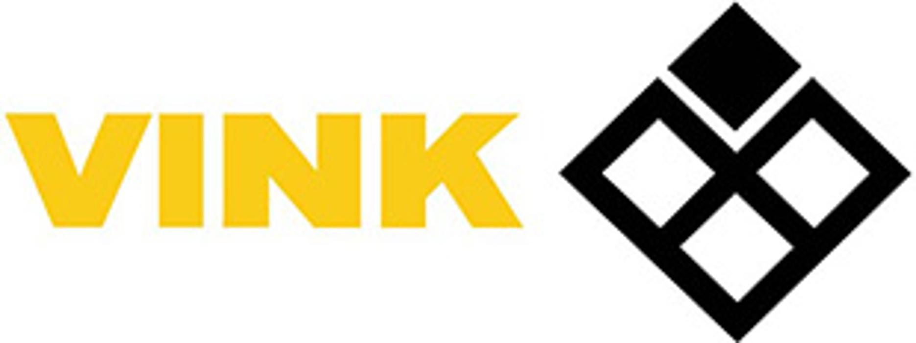 Bild zu Vink Kunststoffe GmbH in Berlin