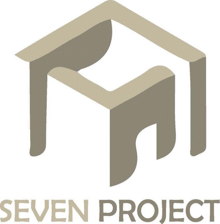 Bild zu Seven Project in Berlin