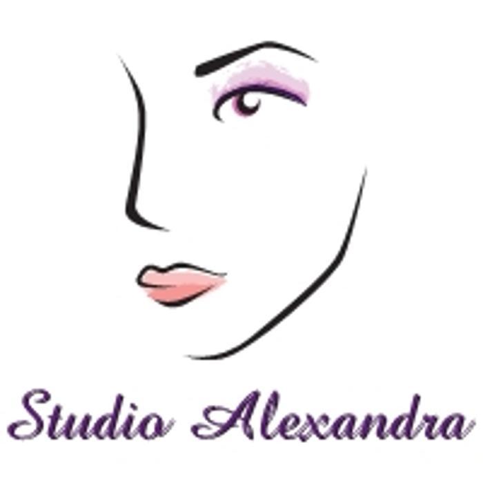 Bild zu Studio Alexandra in Königs Wusterhausen