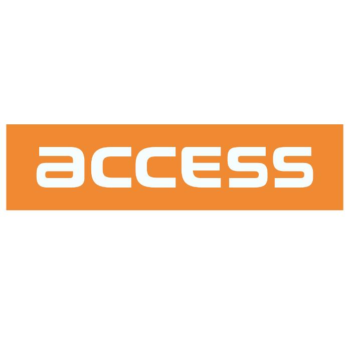 Bild zu Access Tankstelle in Heide in Holstein