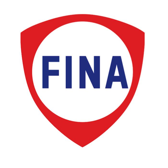 Bild zu Fina-Tankstelle in Schonach im Schwarzwald