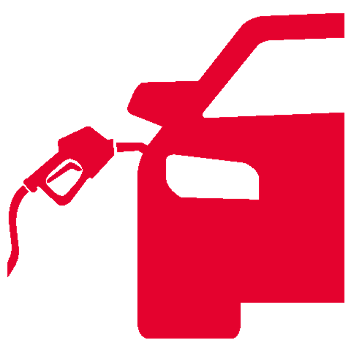 Logo von Markenfreie Tankstelle