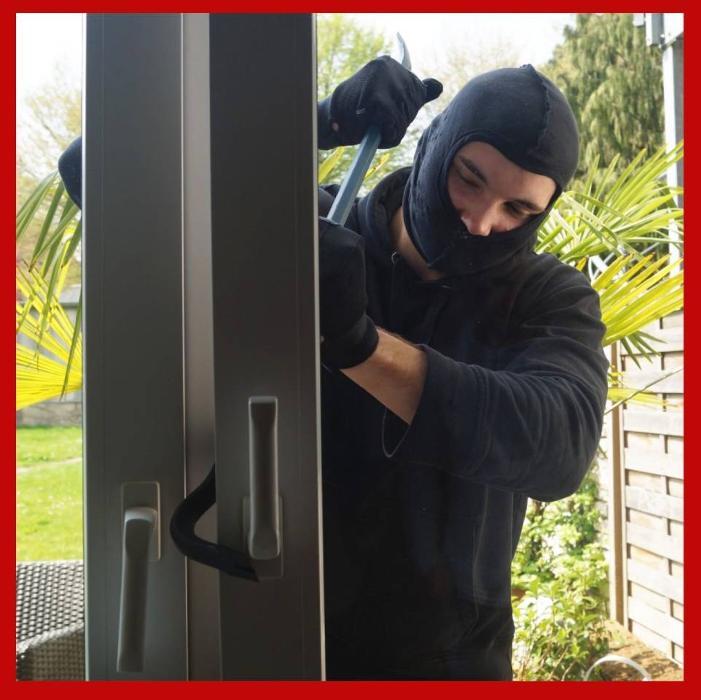 Bild zu MB Sicherheitsfenster und Haustüren, Marcel Brands / Ihr Reparatur- und Folienservice in Bottrop