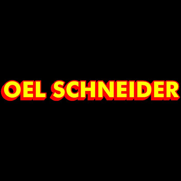 Bild zu Oel Schneider GmbH in Sankt Ingbert