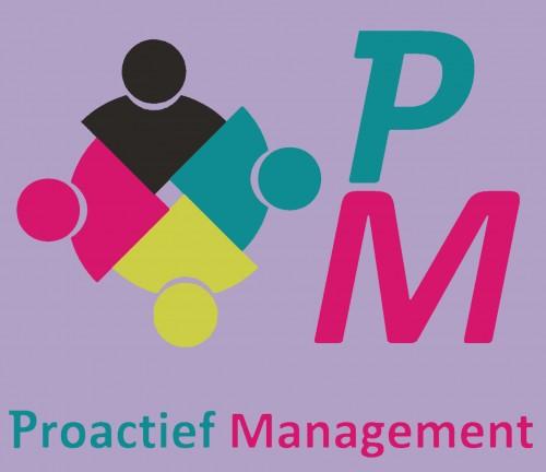 Proactief Management