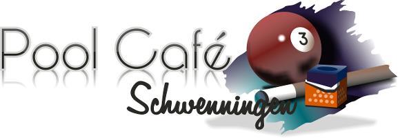 Pool Café Schwenningen - Billard, Kicker & Cocktails