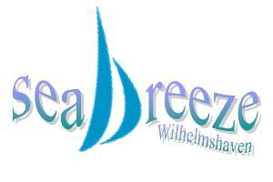 seaBreeze Wilhelmshaven
