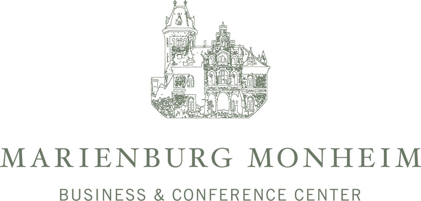 Bild zu Marienburg Monheim in Monheim am Rhein