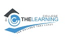 The Learning College - Newcastle-under-Lyme, Staffordshire ST5 1ED - 01782 664864 | ShowMeLocal.com