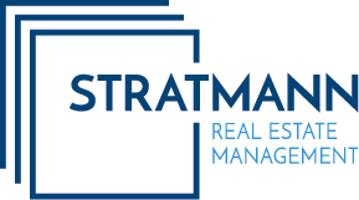 Stratmann - Real Estate Management