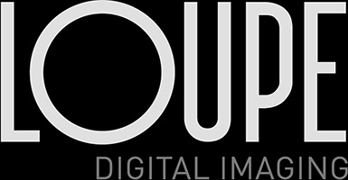 Loupe Digital Imaging