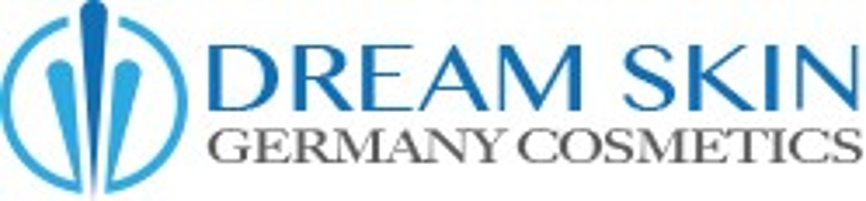 Bild zu Dream Skin GmbH in Berlin