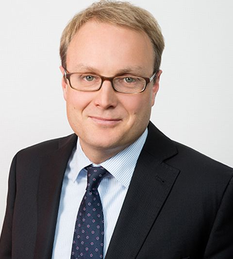 Notar Dr. Tobias Clevinghaus
