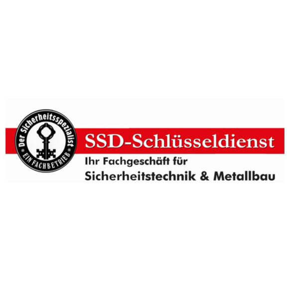 SSD Schlüsseldienst GmbH