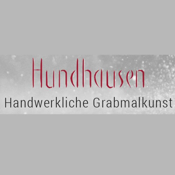 Bild zu Hundhausen Meisterbetrieb in Remscheid