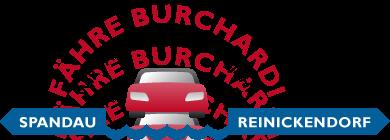 Fährbetrieb Burchardi