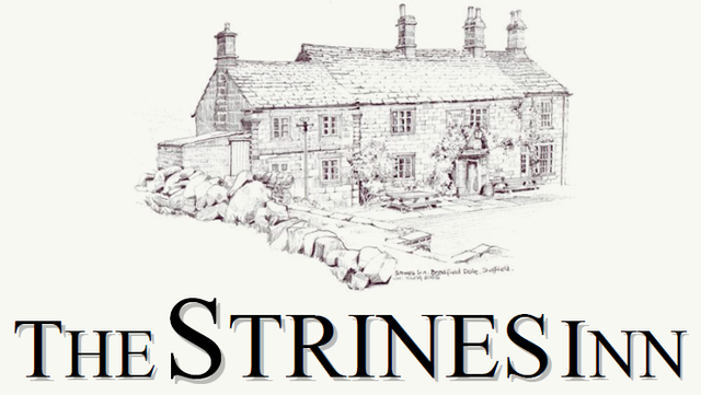 The Strines Inn