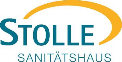 STOLLE Sanitätshaus Boberg/Lohbrügge