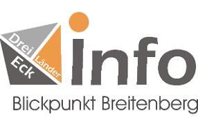 Dreiländereck-info - unsere Region online - Dreilaendereck - Deutschland - Österreich - Tschechien