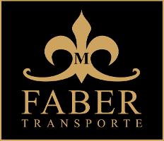 Faber Transporte