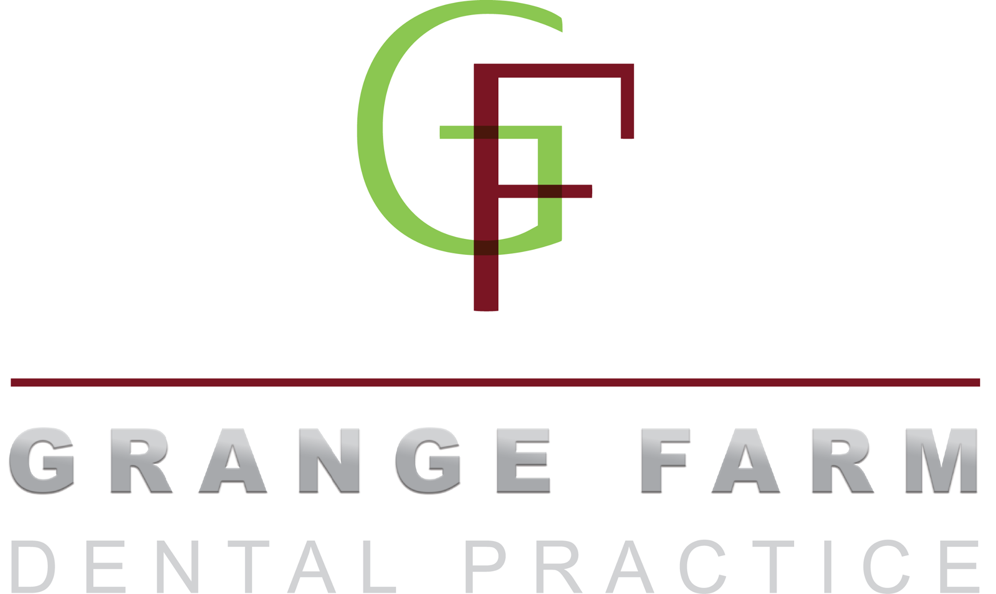 Grange Farm Dental Practice