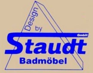 Badmöbel Staudt GmbH