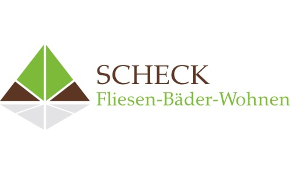 Bild zu Scheck Fliesen-Bäder-Wohnen in Uelzen