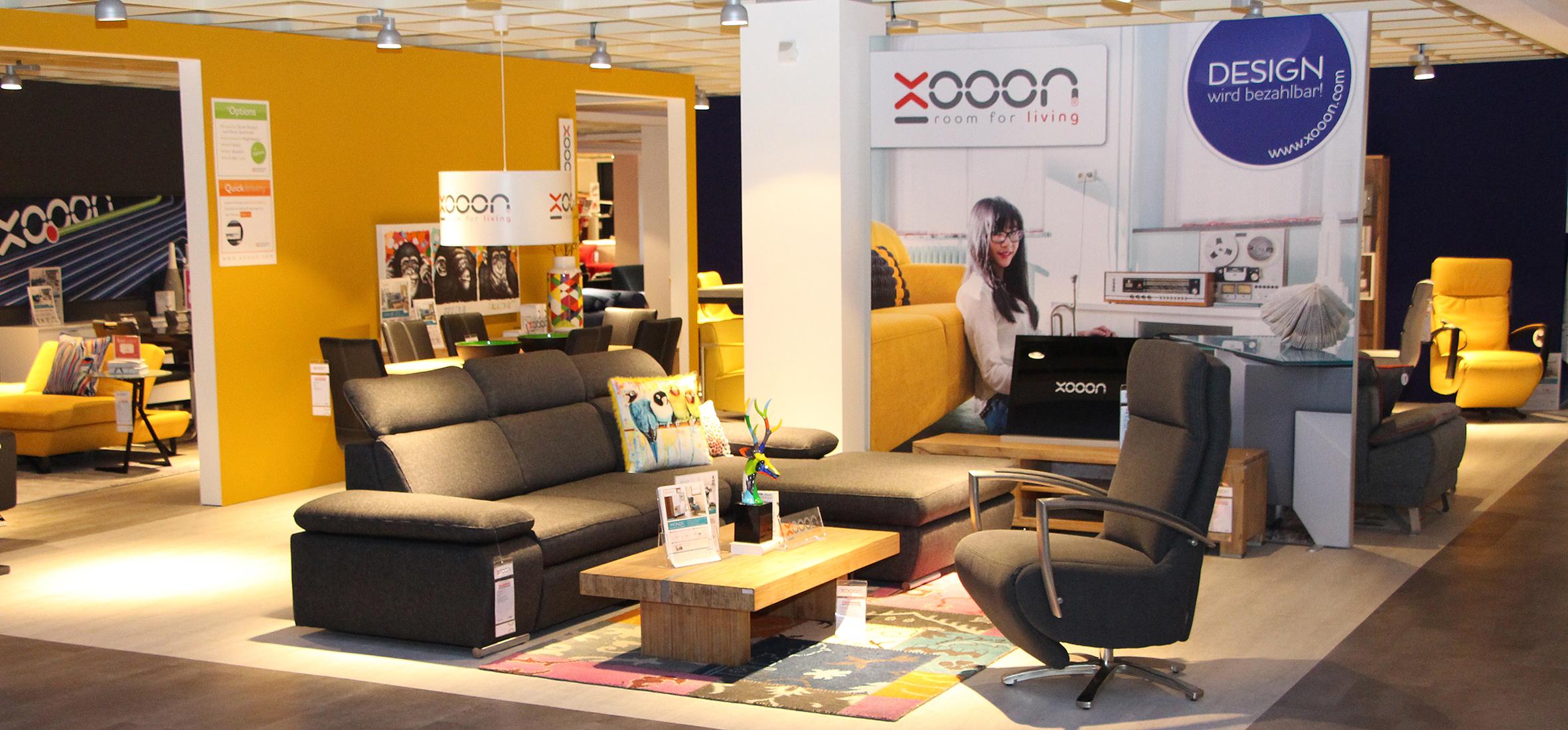 haus garten m bel in vechta infobel deutschland. Black Bedroom Furniture Sets. Home Design Ideas