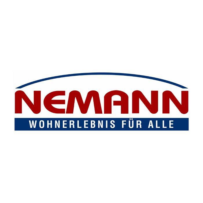 Neemann Vechta nemann gmbh wohnerlebnis für alle vechta falkenrotter straße 179