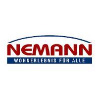 Nemann GmbH Wohnerlebnis für alle
