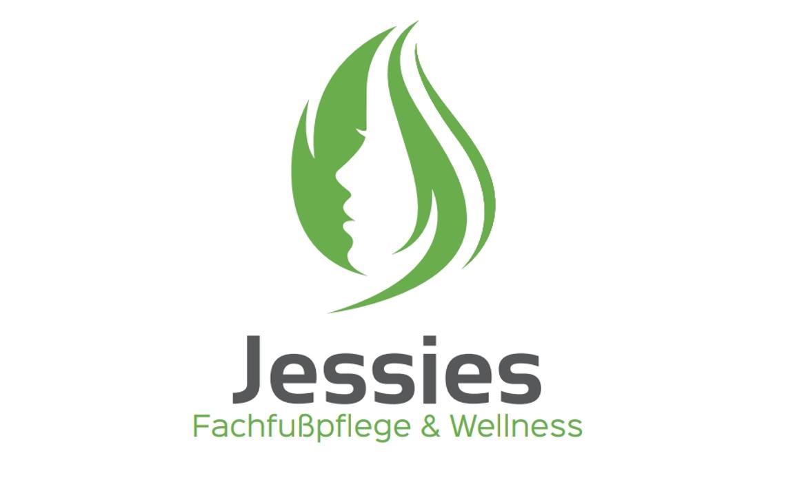 Bild zu Jessies - Fachfußpflege & Wellness in Aalen
