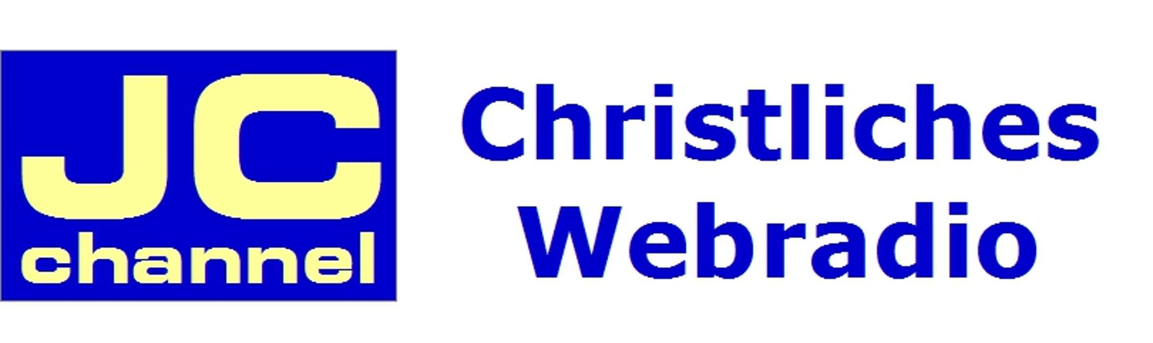 Bild zu JC channel - Christliches Webradio in Nürnberg