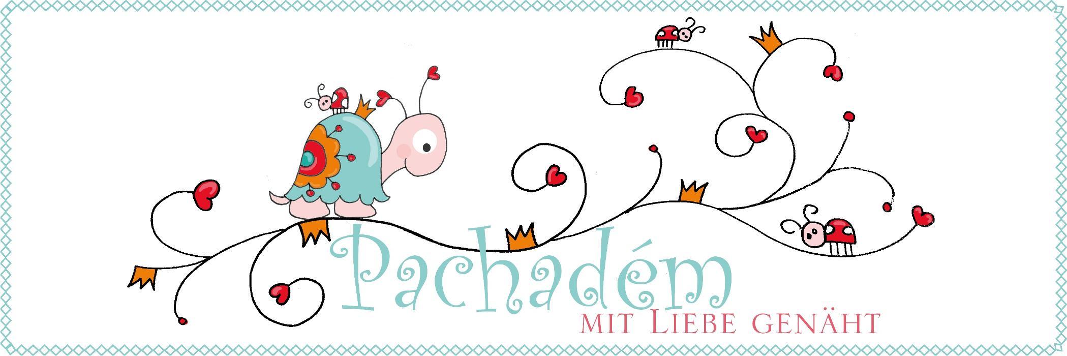 Bild zu Pachadém in Großhartmannsdorf