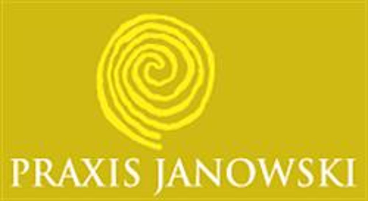 Bild zu Praxis für Psychotherapie und Hypnose Eveline Janowski in Berlin